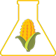 BITCORN Labs Logo
